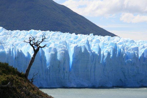 Планета в миниатюре: пустыня, фьорды, ледники. Чили материковый + круиз.